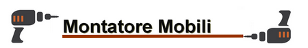 Montatore Mobili Torino